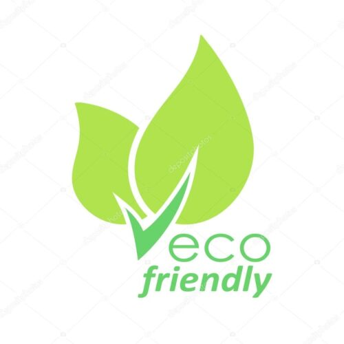Repelente Natural Orgânico Vegan Spray Família 120ml - Cymbo