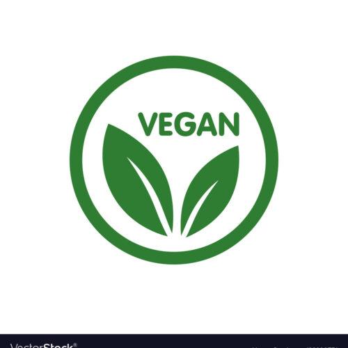 Repelente Natural Orgânico Vegan Loção Kids 120ml - Cymbo