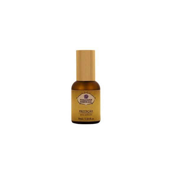 pomander-essencial-protecao-spray-30ml